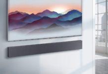 Samsung HW-NW700 Sound+ Slim Soundbar
