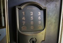 Schlage-Encode-Smart-WiFi-Deadbolt-min