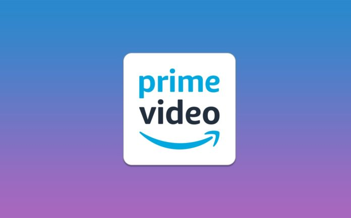 Select Prime Channels