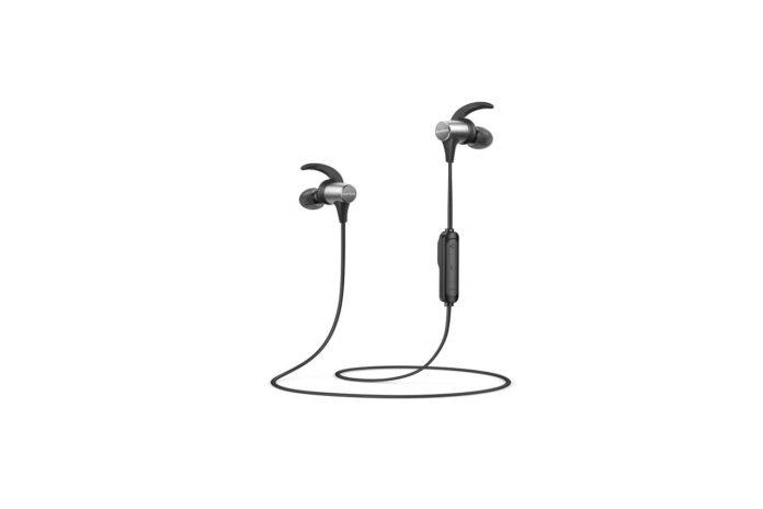 Soundcore Wireless Headphones Anker Spirit Pro-min