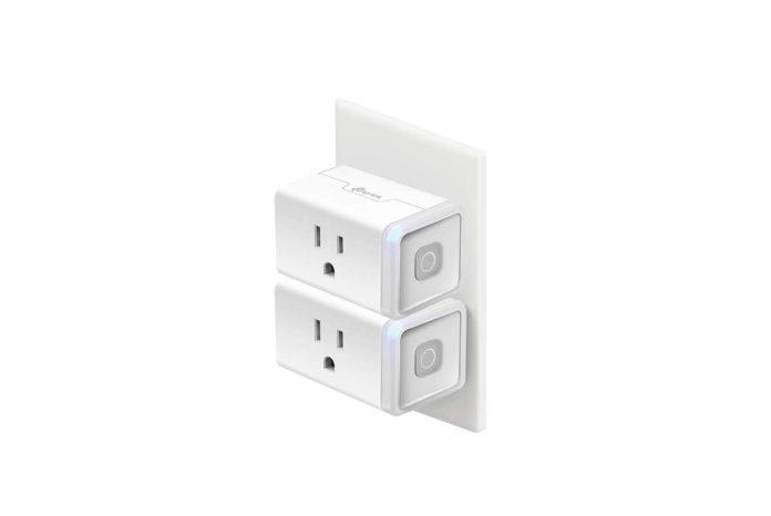 TP-Link HS103 Kasa Smart Plug