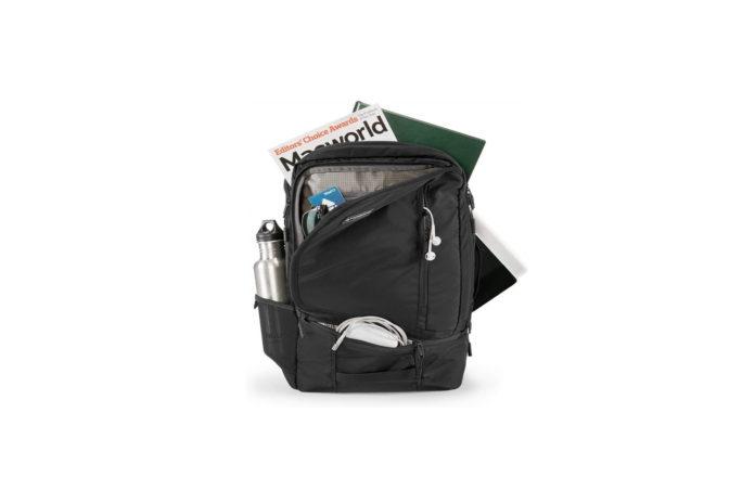 Timbuk2 Q Laptop Backpack-min