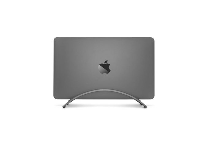 Twelve South Bookarc for MacBook-min
