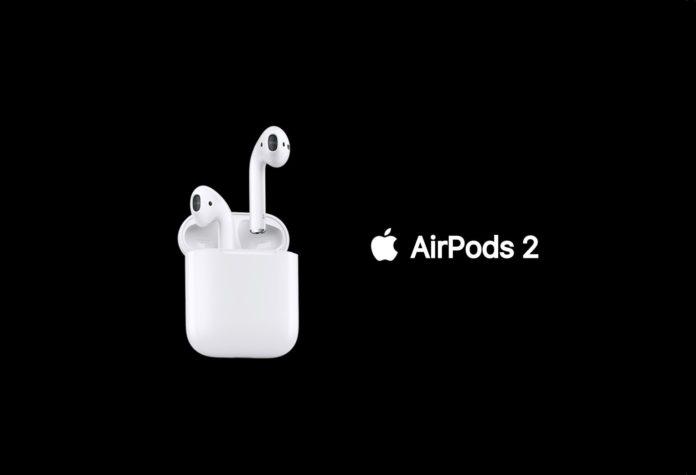 airpods 2 deals