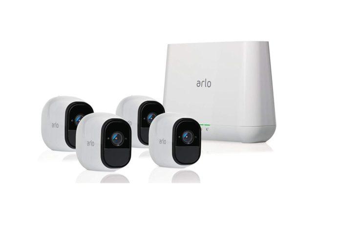 arlo-pro-four-cam