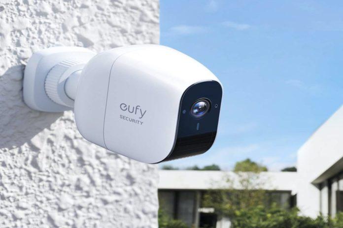 eufyCam E Wireless Home Security Camera System-min