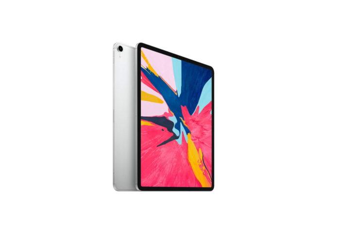 iPad pro-min