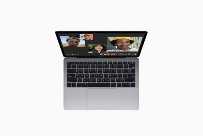 macbook air touch id-min