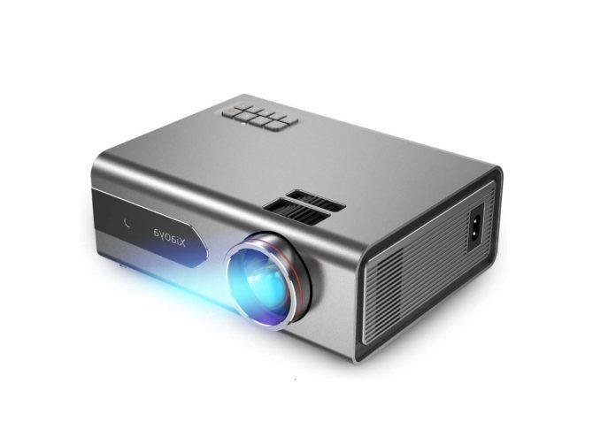 t8-mini-portable-projector-min