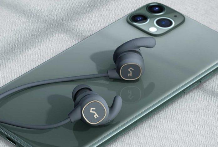AUKEY Bluetooth Headphones-min