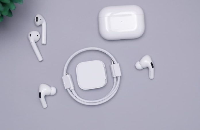 AirPods-min (1)