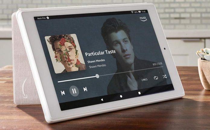 All-New Fire HD 10 Tablet-min