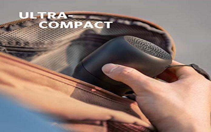 Anker Soundcore Ace A1 Portable Bluetooth Speaker-min