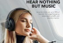 Anker Soundcore Life Q20-min