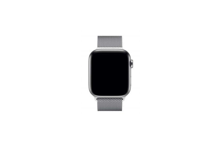 Apple Watch Milanese Loop Band (44mm)