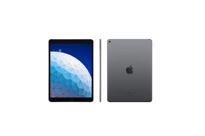 Apple iPad Air 10.5 inch