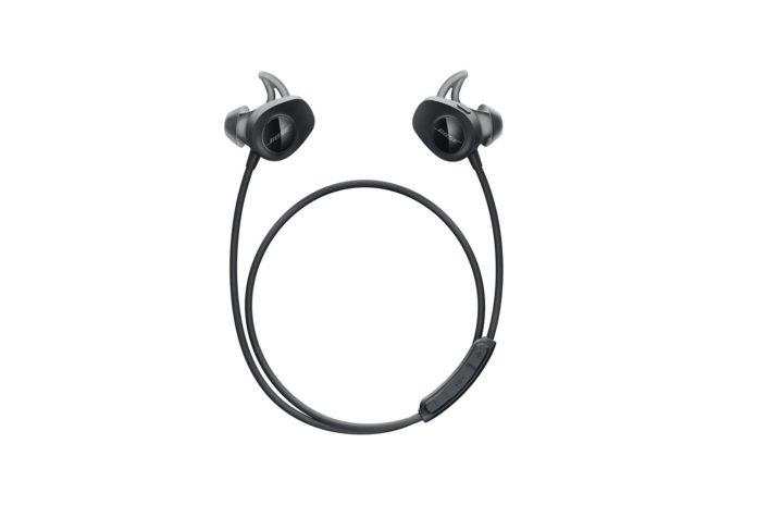 Bose SoundSport Wireless Headphones-min