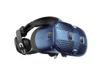 HTC VIVE Cosmos Virtual Reality Headset