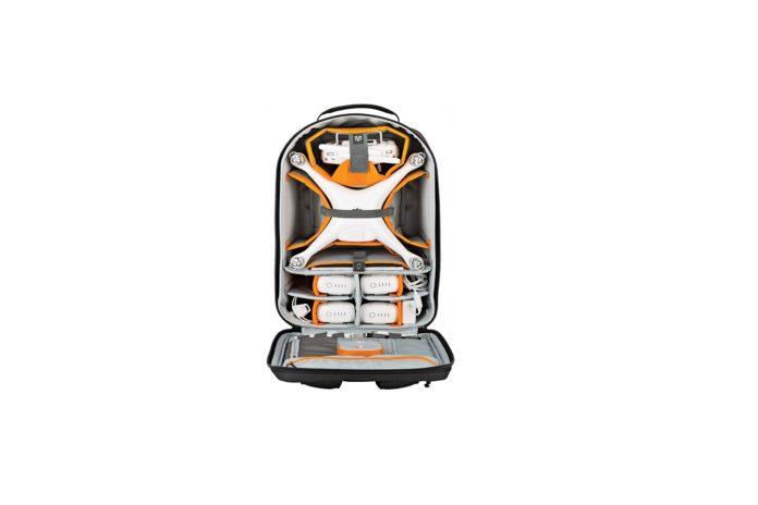 Lowepro DroneGuard BP 400 Backpack