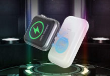 MQOUNY for Apple Watch Wireless Charger-min