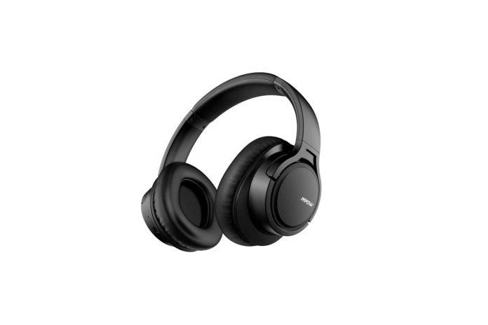 Mpow H7 Bluetooth Headphones-min (1)