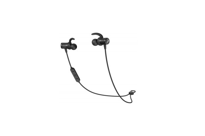 Mpow S11 Wireless aptX 5.0 Earphones