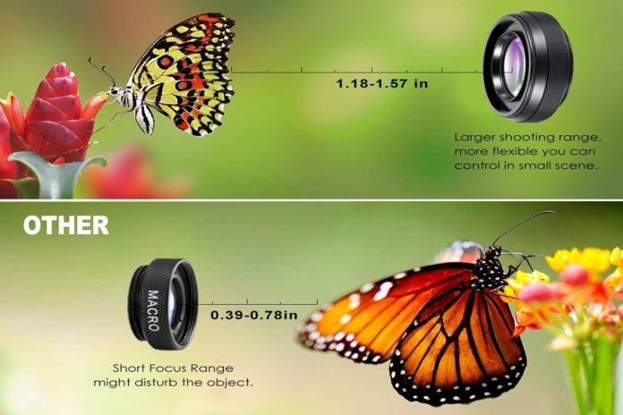 Phone Camera Lens-min