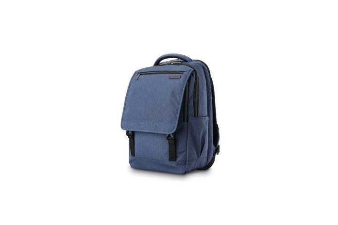 Samsonite Modern Utility Business Bags-min