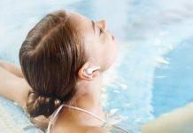 TaoTronics Bluetooth 5.0 Headphones SoundLiberty 53 Bluetooth Earbuds