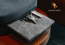 UGREEN Tablet Sleeve Case-min