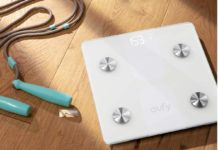 eufy Smart Scale-min