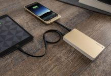 mophie powerstation XXL External Battery for Universal Smartphones and Tablets (20,000mAh)-min