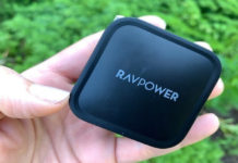 ravpower-61w-usb-c-wall-charger-hero-min
