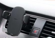 AUKEY Car Phone Mount Air Vent