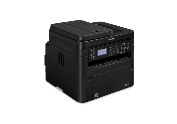 Canon imageCLASS MF264dw (2925C020) Multifunction, Wireless Laser Printer,