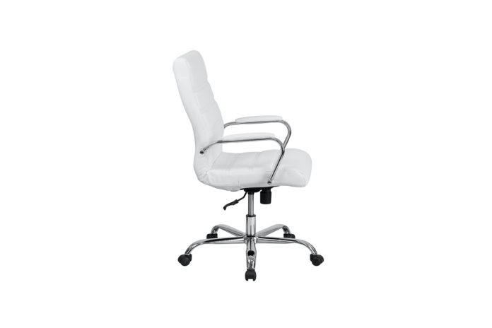 Flash Furniture High Back Office Chair