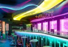 LED Strip Lights 32.8ft