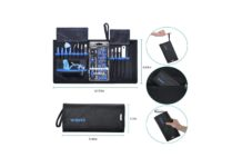 ORIA Precision Screwdriver Kit