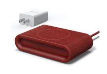 iOttie iON Wireless Plus v2 Charging Pad