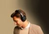 3 Best Noise Canceling Wireless Headphones