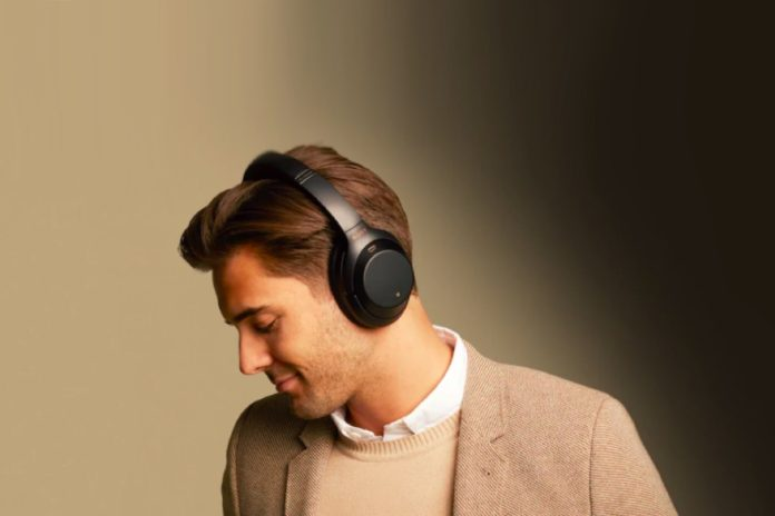 3 Best Noise Canceling Wireless Headphones