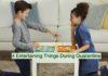 4 Entertaining thing During Quarantine