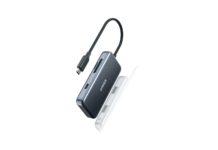 Anker USB C Hub, 5-in-1 USB C Adapter