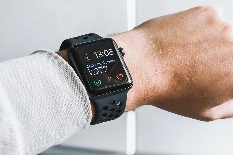 Apple Watch Series-min