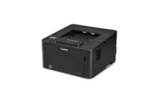 Canon imageCLASS LBP162dw Monochrome Laser Printer