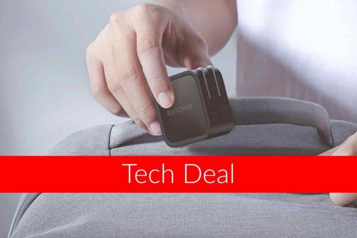 Deal Tech