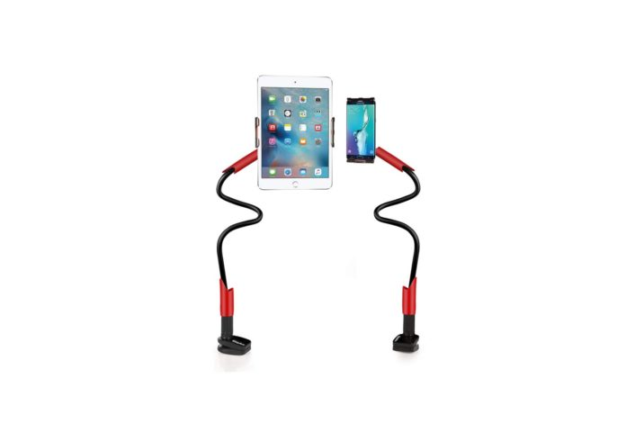 EasyAcc Tablet Stand