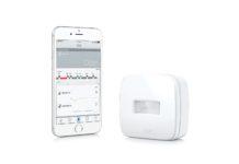 Eve Motion - Smart Wireless Motion Sensor