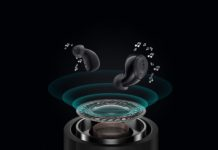 Funcl Bluetooth Earbuds Wireless