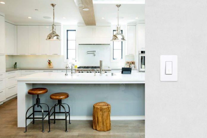 Kasa Smart Light Switch by TP-Link-min